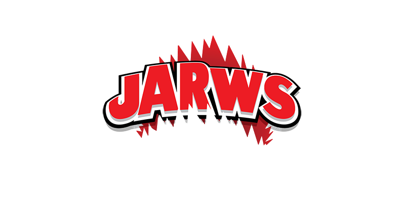 jARws